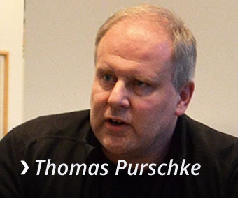 Thomas Purschke